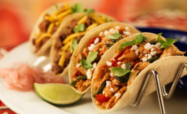 CNN vinh danh 23 khu ẩm thực đường phố đặc sắc nhất thế giới, Việt Nam tự hào có đại diện trong danh sách này - Ảnh 9.