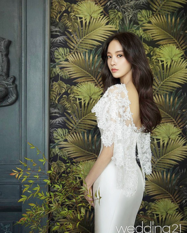 Tất tần tật về bạn gái G-Dragon: Mỹ nhân đẹp tự nhiên biến thành thảm họa giảm cân và tình sử với toàn sao hạng A - Ảnh 22.