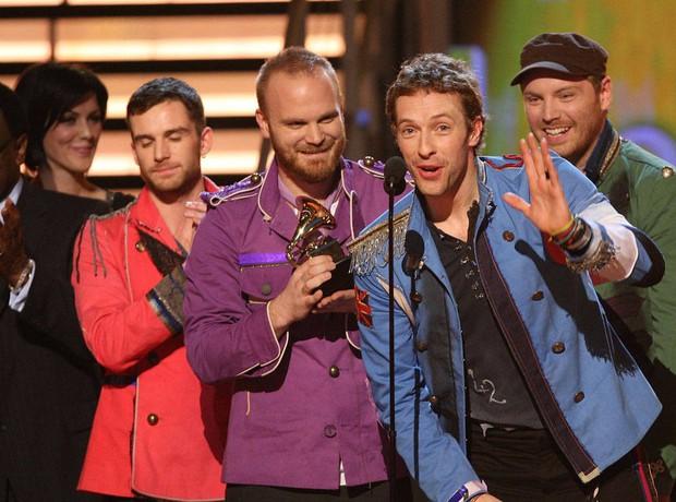 Cùng nhìn lại những Bài hát của năm được Grammy gọi tên suốt 10 năm qua - Ảnh 4.