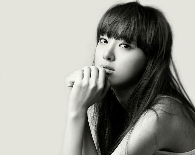 Tất tần tật về bạn gái G-Dragon: Mỹ nhân đẹp tự nhiên biến thành thảm họa giảm cân và tình sử với toàn sao hạng A - Ảnh 13.