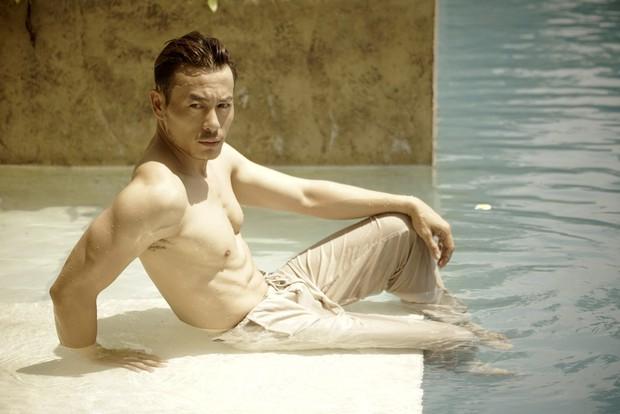 Sau 14 năm, chàng gay tình đầu Trương Thanh Long vẫn đem lòng đơn phương trai thẳng - Ảnh 10.