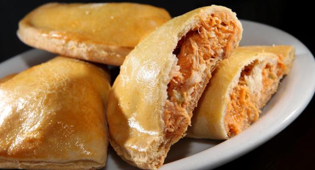 CNN vinh danh 23 khu ẩm thực đường phố đặc sắc nhất thế giới, Việt Nam tự hào có đại diện trong danh sách này - Ảnh 21.