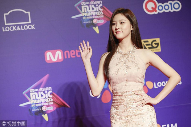 Nam thanh nữ tú thần tượng thế hệ 2000: Ai sẽ là nhân tố đáng mong đợi nhất của làng giải trí xứ Hàn? - Ảnh 5.