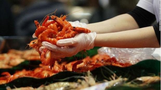 CNN vinh danh 23 khu ẩm thực đường phố đặc sắc nhất thế giới, Việt Nam tự hào có đại diện trong danh sách này - Ảnh 22.