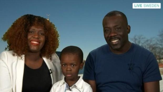 H&M thông báo quyết định cuối cùng nhằm giải quyết khủng hoảng phân biệt chủng tộc - Ảnh 3.