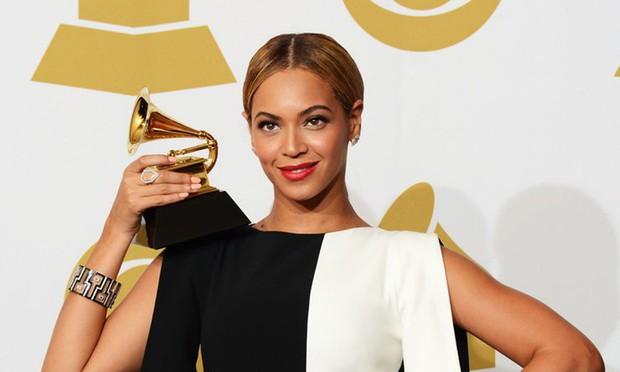 Grammy và hành trình đến với kèn vàng của người nghệ sỹ - Ảnh 3.