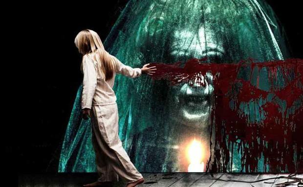 Ông hoàng kinh dị Jason Blum hứa hẹn một tác phẩm kinh dị kết hợp Insidious và Sinister - Ảnh 2.