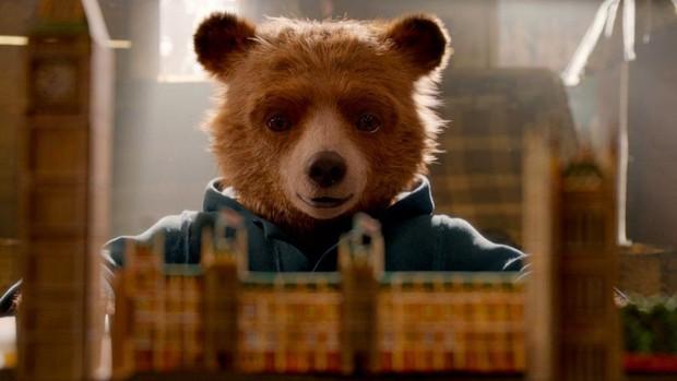Paddington 2 chính thức là bộ phim được yêu thích nhất mọi thời đại trên Rotten Tomatoes - Ảnh 1.