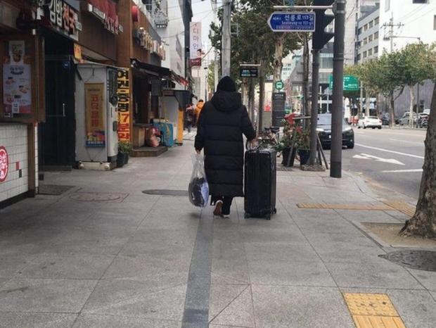 Làm stylist cho sao Hàn: tưởng không khổ mà khổ không tưởng! - Ảnh 1.