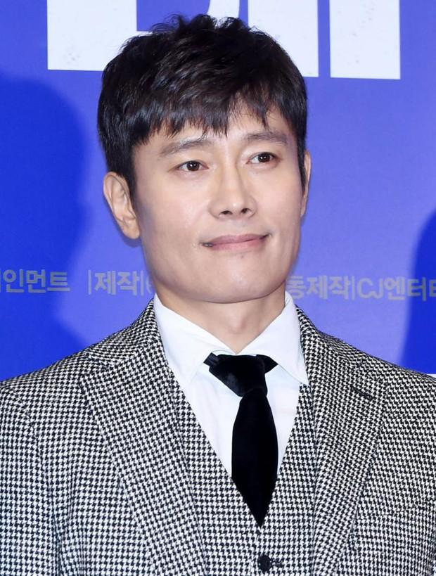 Tài tử Lee Byung Hun mời cả nửa làng giải trí đến sự kiện: SNSD thảm hại trước quân đoàn Hoa hậu, mỹ nhân - Ảnh 4.