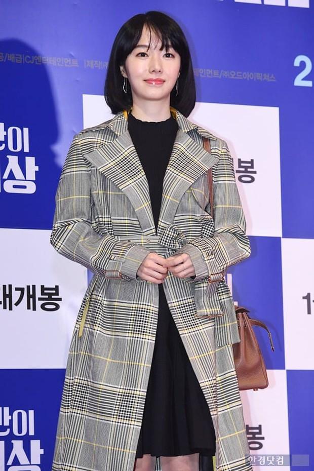 Tài tử Lee Byung Hun mời cả nửa làng giải trí đến sự kiện: SNSD thảm hại trước quân đoàn Hoa hậu, mỹ nhân - Ảnh 39.