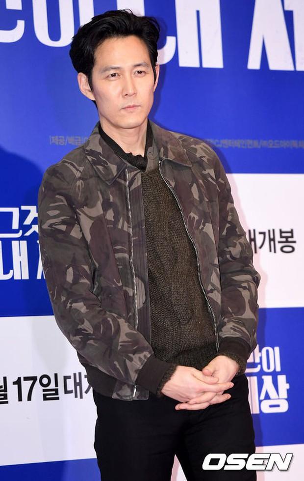 Tài tử Lee Byung Hun mời cả nửa làng giải trí đến sự kiện: SNSD thảm hại trước quân đoàn Hoa hậu, mỹ nhân - Ảnh 34.