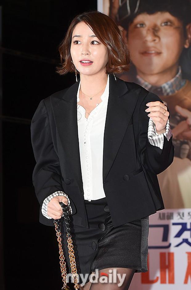 Tài tử Lee Byung Hun mời cả nửa làng giải trí đến sự kiện: SNSD thảm hại trước quân đoàn Hoa hậu, mỹ nhân - Ảnh 6.