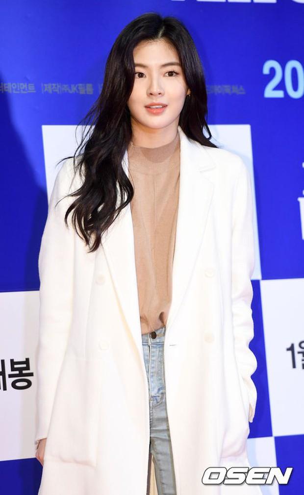 Tài tử Lee Byung Hun mời cả nửa làng giải trí đến sự kiện: SNSD thảm hại trước quân đoàn Hoa hậu, mỹ nhân - Ảnh 24.