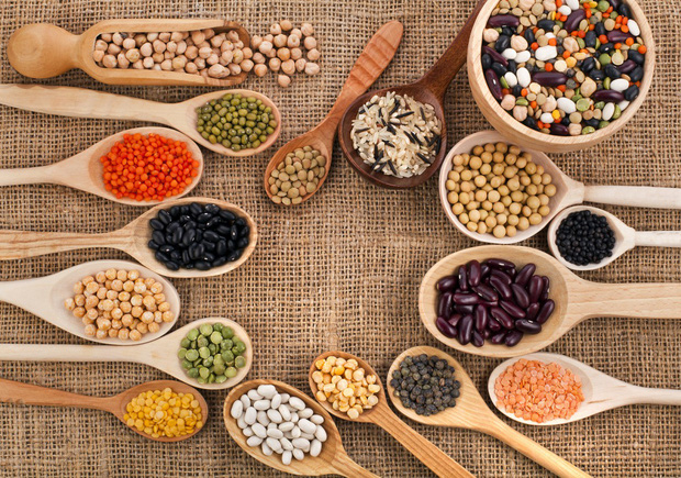 Không muốn bị gọi là não cá vàng nữa thì nên tích cực ăn nhiều các loại thực phẩm này - Ảnh 8.