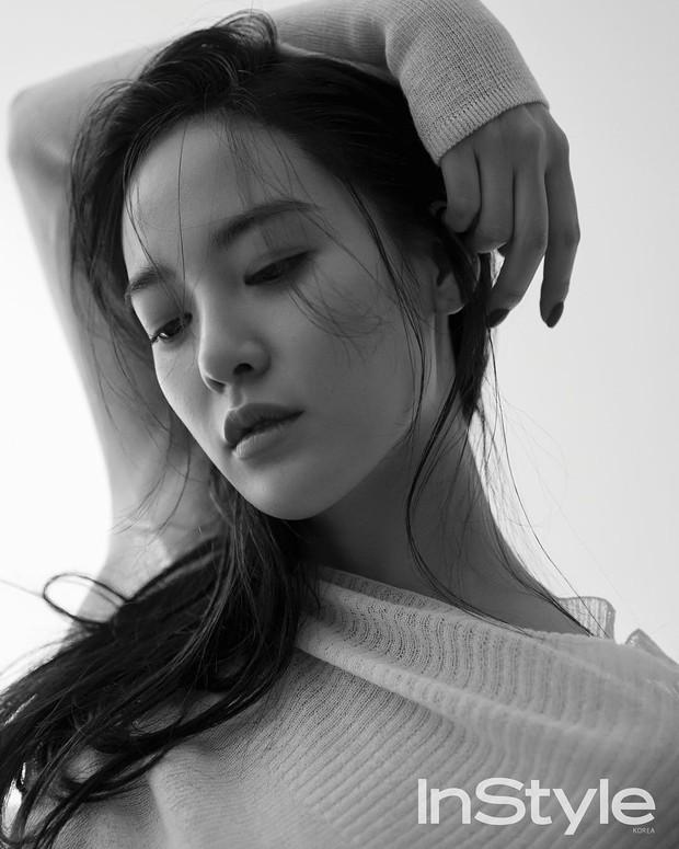 Tất tần tật về bạn gái G-Dragon: Mỹ nhân đẹp tự nhiên biến thành thảm họa giảm cân và tình sử với toàn sao hạng A - Ảnh 17.
