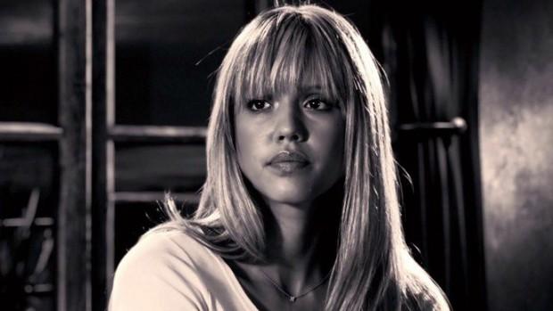 Nhan sắc đẹp mê hồn, nhưng Jessica Alba trở nên hết thời ở Hollywood vì những lý do này - Ảnh 4.