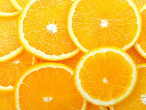 Không muốn bị gọi là não cá vàng nữa thì nên tích cực ăn nhiều các loại thực phẩm này - Ảnh 7.