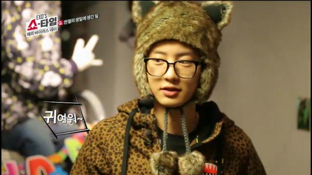 EXO thay đổi thế nào sau 5 năm tham gia show thực tế đầu tiên? - Ảnh 13.