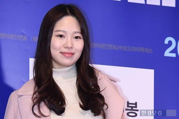 Tài tử Lee Byung Hun mời cả nửa làng giải trí đến sự kiện: SNSD thảm hại trước quân đoàn Hoa hậu, mỹ nhân - Ảnh 43.
