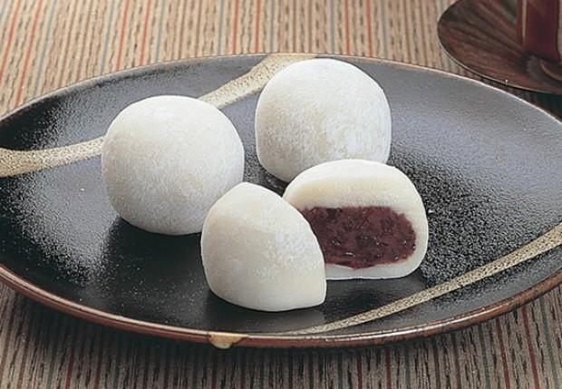 Những món ăn siêu ngon nhưng lại cực kỳ nguy hiểm cộp mác Nhật Bản - Ảnh 6.