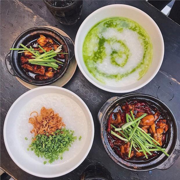 6 món ăn chỉ nhìn đã thấy cay, nếm vào thì xé lưỡi nhưng rất được mến mộ ở châu Á - Ảnh 2.