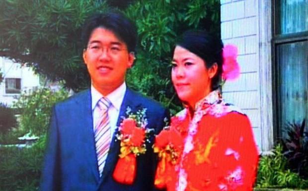 Kiếm 2 tỷ USD trong 4 ngày, nữ doanh nhân 36 tuổi trở thành người giàu thứ 5 Trung Quốc, ngồi cùng mâm với Jack Ma - Ảnh 1.