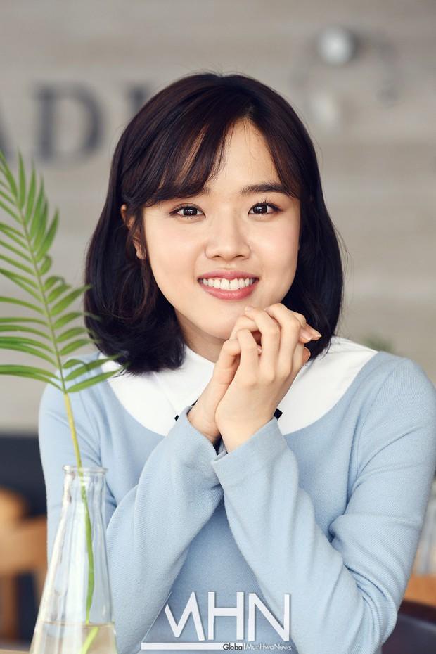 Nam thanh nữ tú thần tượng thế hệ 2000: Ai sẽ là nhân tố đáng mong đợi nhất của làng giải trí xứ Hàn? - Ảnh 1.