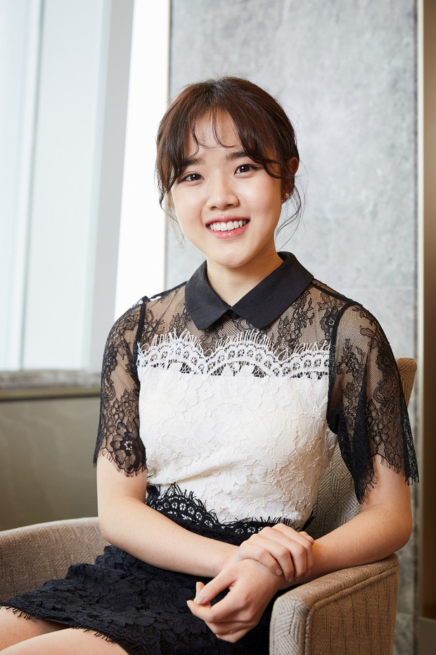 Nam thanh nữ tú thần tượng thế hệ 2000: Ai sẽ là nhân tố đáng mong đợi nhất của làng giải trí xứ Hàn? - Ảnh 2.