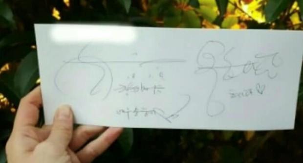 Song Joong Ki và Song Hye Kyo tay trong tay bình dị hẹn hò tại Nhật Bản để kỷ niệm 1 năm ngày cầu hôn? - Ảnh 2.