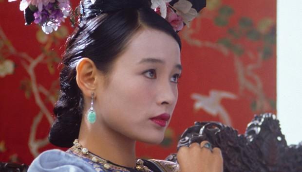 Cuộc đời chìm nổi của Hoàng hậu cuối cùng đời Thanh: Thời trẻ sống trong nhung lụa, về già qua đời trong cô đơn, bệnh tật - Ảnh 1.