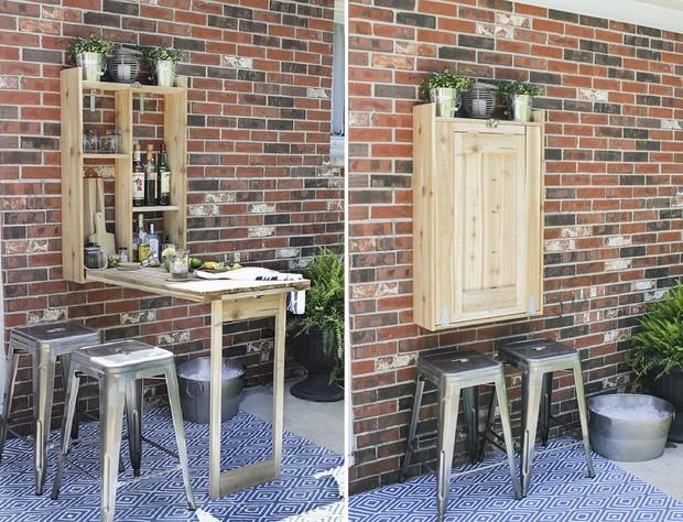 Gợi ý 12 mẹo nhỏ giúp cho căn bếp nhà bạn trở nên gọn gàng hơn - Ảnh 14.