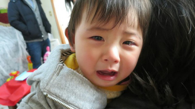 Bà mẹ người Mỹ tiết lộ lý do vì sao trẻ em Nhật không bao giờ bị bố mẹ quát mắng ở nơi công cộng - Ảnh 2.