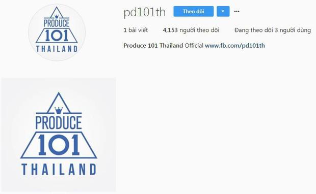 Fan hóng Produce 101 phiên bản Thái Lan: Sắp được rửa mắt với cả trăm trai xinh gái đẹp - Ảnh 2.