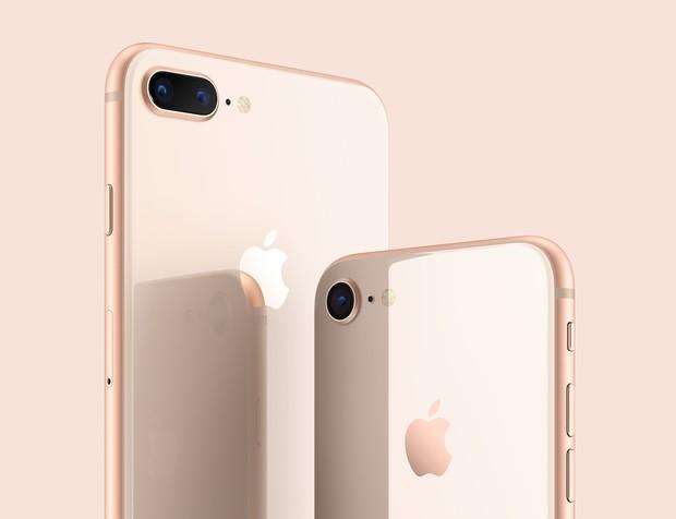 Top 5 smartphone màu sắc hiếm có khó tìm dành cho chị em diện Tết - Ảnh 5.