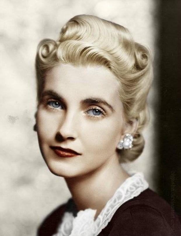 Cuộc đời bi kịch của Công chúa nước Mỹ - nữ tỷ phú giàu có nhất thế giới thế kỷ 20, trải qua 7 đời chồng vẫn cô đơn - Ảnh 1.