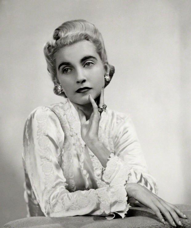 Cuộc đời bi kịch của Công chúa nước Mỹ - nữ tỷ phú giàu có nhất thế giới thế kỷ 20, trải qua 7 đời chồng vẫn cô đơn - Ảnh 2.