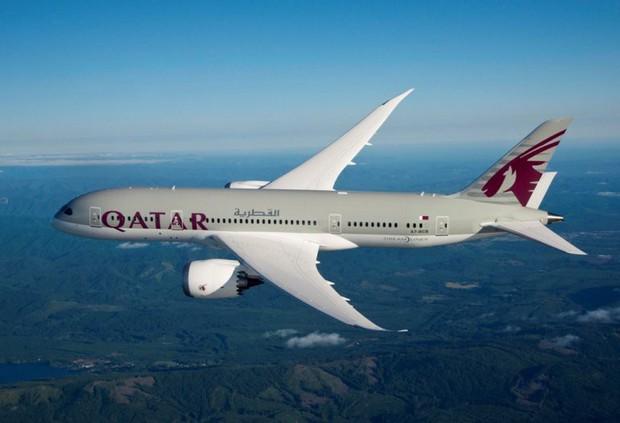 Biết là Qatar giàu rồi, nhưng còn tận 9 điều thú vị khác về quốc gia này khiến nhiều người ngỡ ngàng - Ảnh 4.