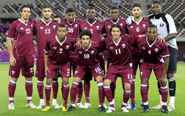 Biết là Qatar giàu rồi, nhưng còn tận 9 điều thú vị khác về quốc gia này khiến nhiều người ngỡ ngàng - Ảnh 7.