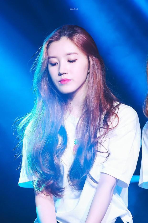 Nam thanh nữ tú thần tượng thế hệ 2000: Ai sẽ là nhân tố đáng mong đợi nhất của làng giải trí xứ Hàn? - Ảnh 18.