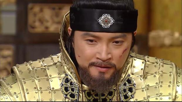 16 phim truyền hình Hàn Quốc tốn kém tiền của nhất từng được biết đến - Ảnh 13.