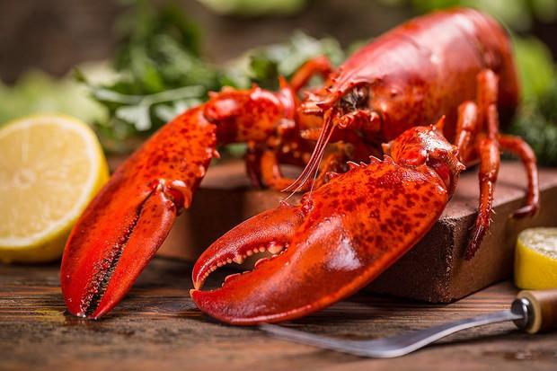 CNN vinh danh 30 đặc sản ngon nhất thế giới, Việt Nam có tới 2 món ăn trong danh sách này - Ảnh 14.