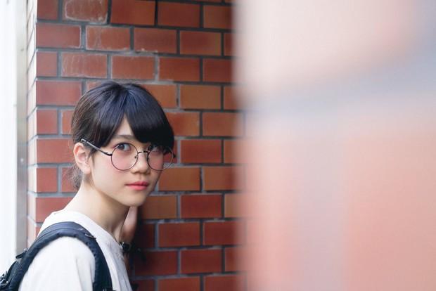 Đi 1 vòng Instagram mới thấy con gái Nhật bây giờ xinh hết phần người ta - Ảnh 11.