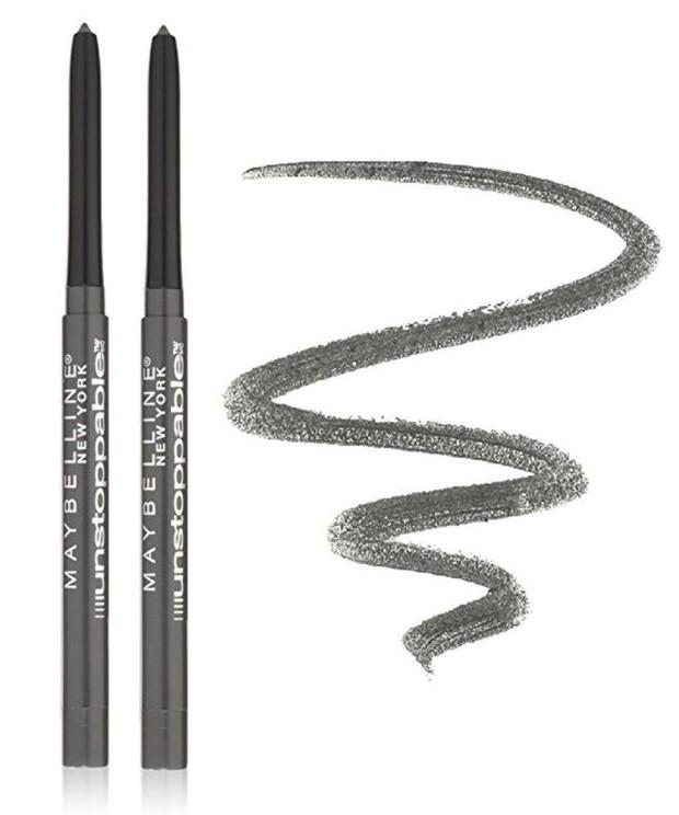 7 cây bút kẻ mắt giá chưa đến 200 nghìn mà vẫn giúp bạn có được đường eyeliner sắc sảo - Ảnh 14.