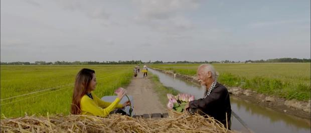 Tết này chỉ cần ở nhà bật tivi xem 6 phim Việt này là đủ ấm! - Ảnh 20.