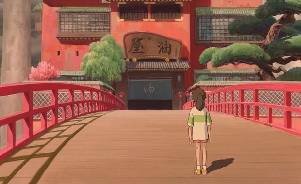 Top 10 phim điện ảnh anime có doanh thu cao nhất mọi thời đại - Ảnh 18.