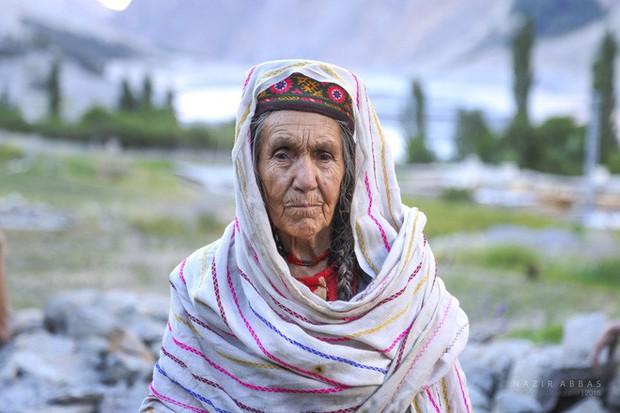 Vùng đất lạ kỳ nơi phụ nữ 60 tuổi vẫn có thể sinh con, 900 năm qua không ai mắc bệnh ung thư - Ảnh 19.