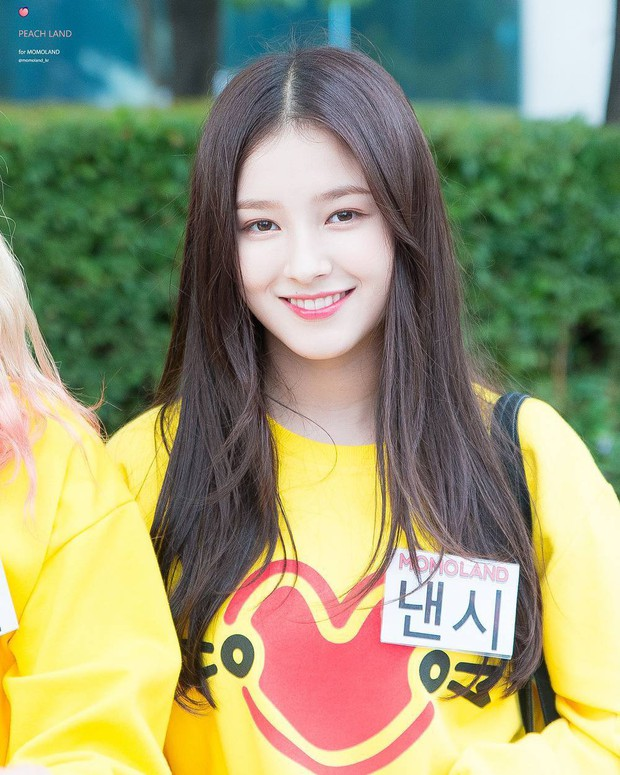 Nam thanh nữ tú thần tượng thế hệ 2000: Ai sẽ là nhân tố đáng mong đợi nhất của làng giải trí xứ Hàn? - Ảnh 26.