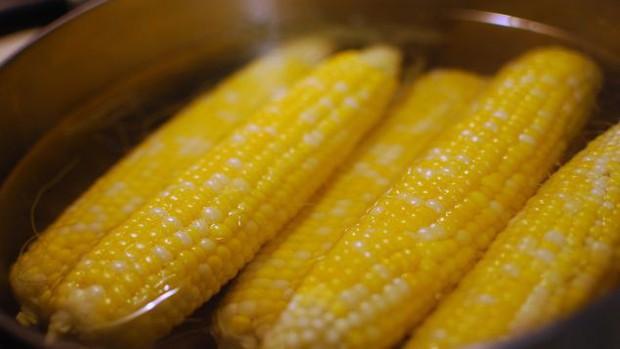 CNN vinh danh 30 đặc sản ngon nhất thế giới, Việt Nam có tới 2 món ăn trong danh sách này - Ảnh 18.