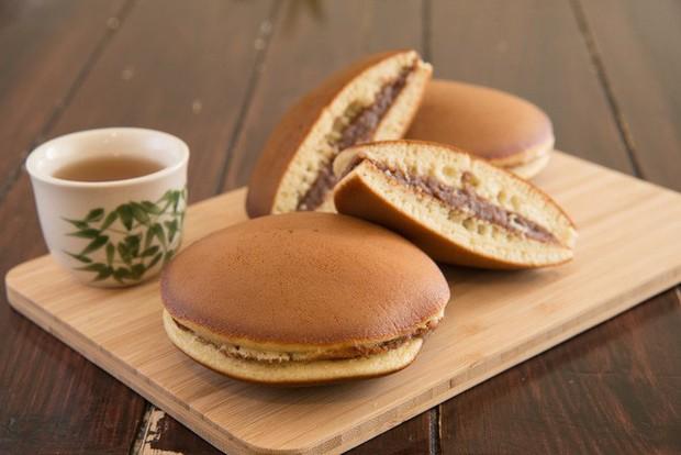 5 món bánh có xuất xứ Nhật Bản được hội sành ăn trên toàn thế giới mê mệt, phải check in ít nhất 1 lần trong đời - Ảnh 19.